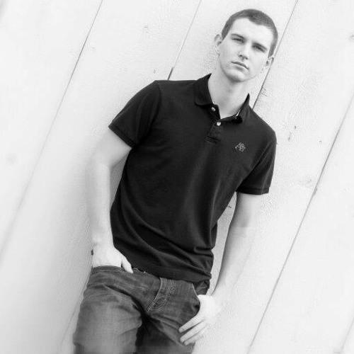 garrett341's avatar