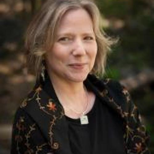 Jenifer Ross's avatar