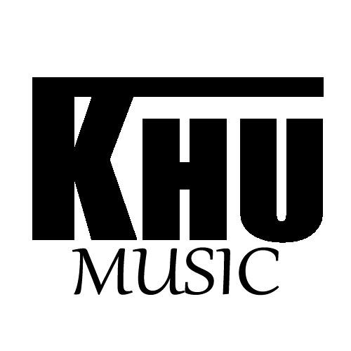 Bourke and Vegas - Im Alive (KHU Remix)