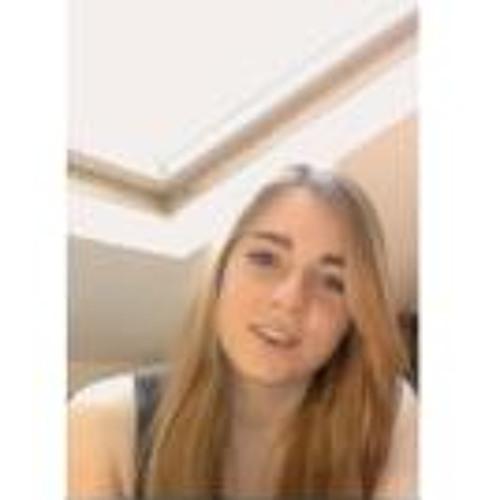 Laura Jakeman's avatar