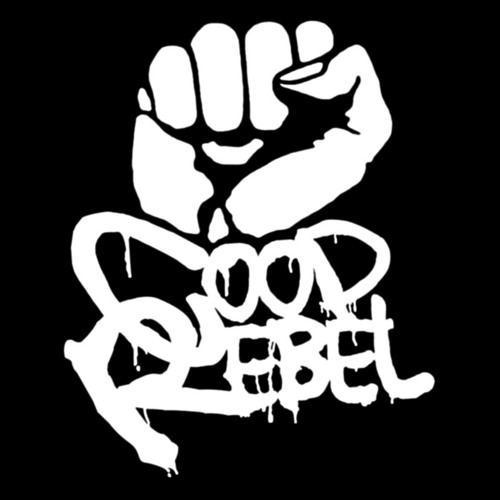 Coop Rebel's avatar