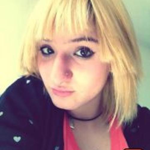 Letizia Bertolucci's avatar