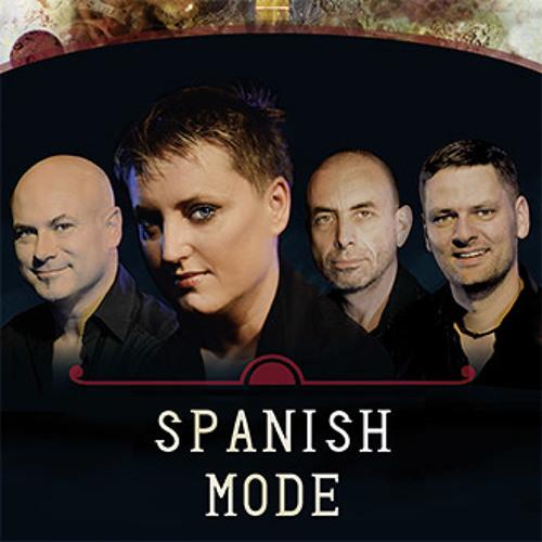 Spanish.Mode's avatar