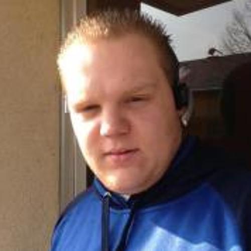 Joël Yannick Feltz's avatar