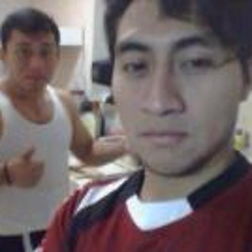 William Cruz 25's avatar