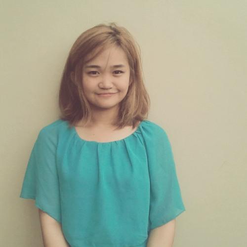 Rachel Orange's avatar