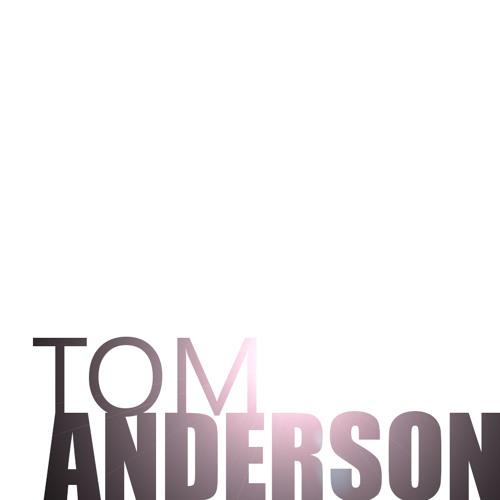 TomAnderson's avatar