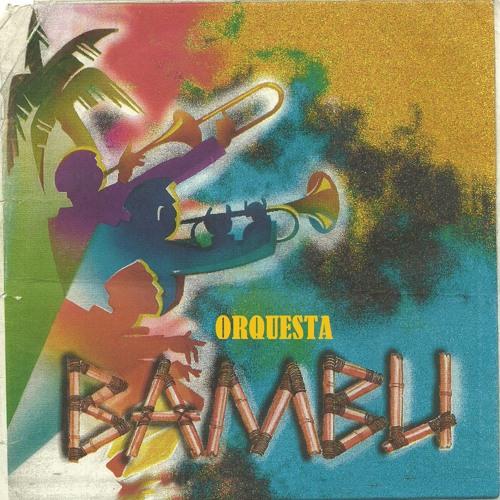 Orquesta Bambu's avatar