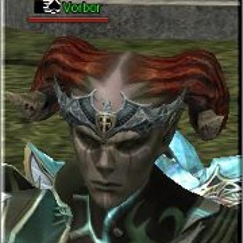 Olivier Sebastien Retro's avatar