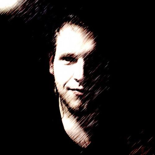 Michal S's avatar