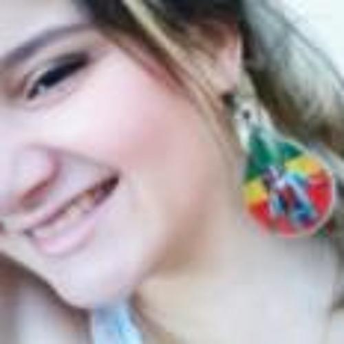Sandy Brito's avatar