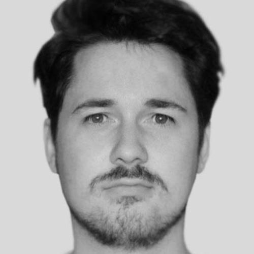 Christian Korndörfer's avatar