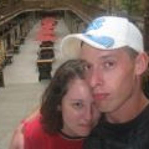Sammy Parson's avatar