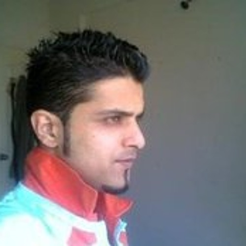 Mohammed Saif 8's avatar