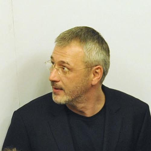 Tomislav Skulic 1's avatar