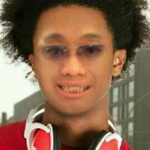 Julynuriman169's avatar
