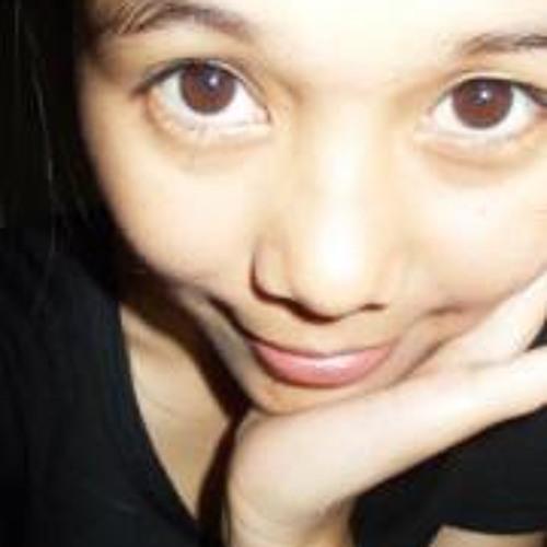 Marjorie Sabuero's avatar