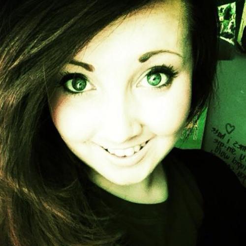 Sophie Beard 3's avatar