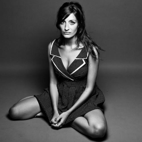 Juliette Abitbol's avatar