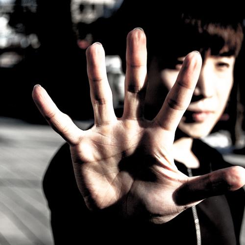 Jason Yang's avatar