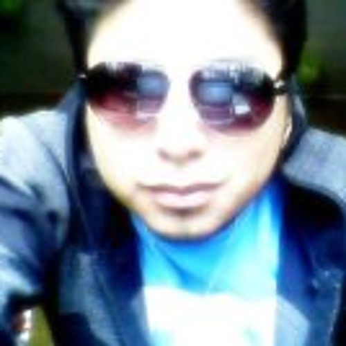 Pablito Lovely Sacha's avatar