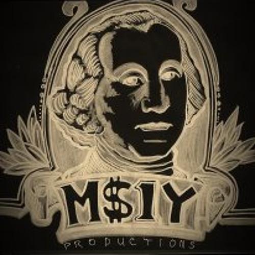 Mr. M$1Y's avatar