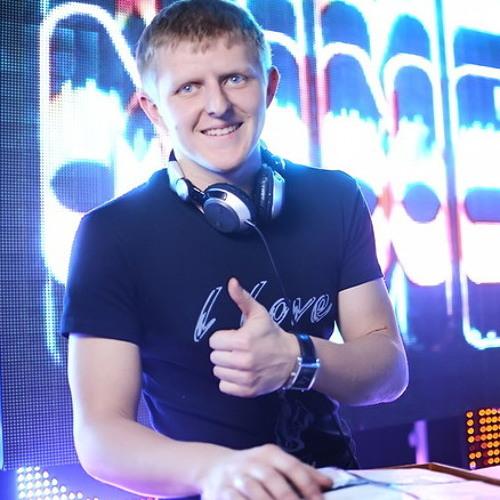 Artyom Imagine's avatar