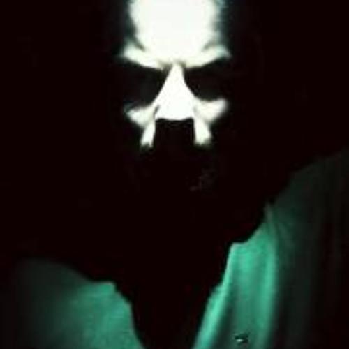 Adrian Brau's avatar