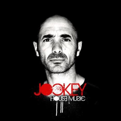 Jockey Officiel's avatar