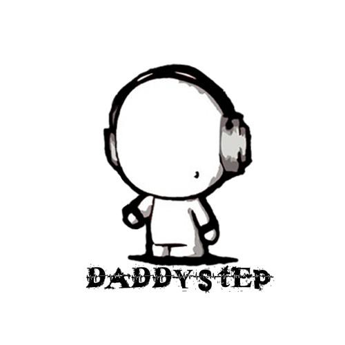 Daddyst3p's avatar