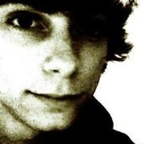dalp_92's avatar