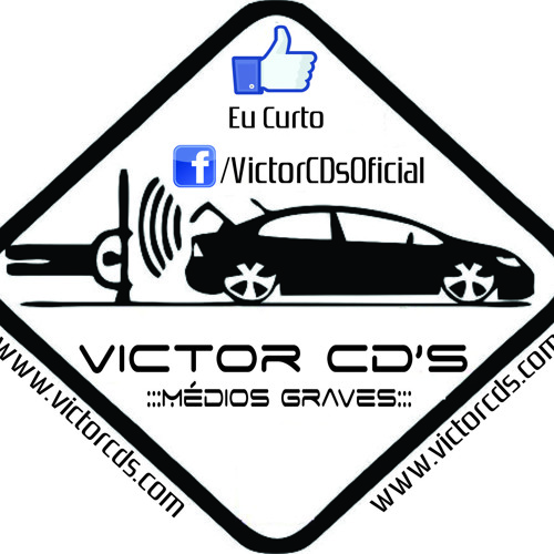 VictorCDs.com's avatar