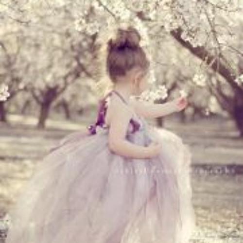 Princess Deda 1's avatar