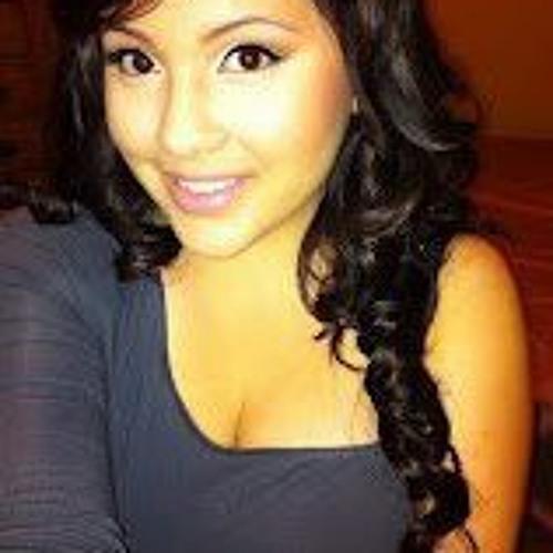 Nicole Ortiz 11's avatar