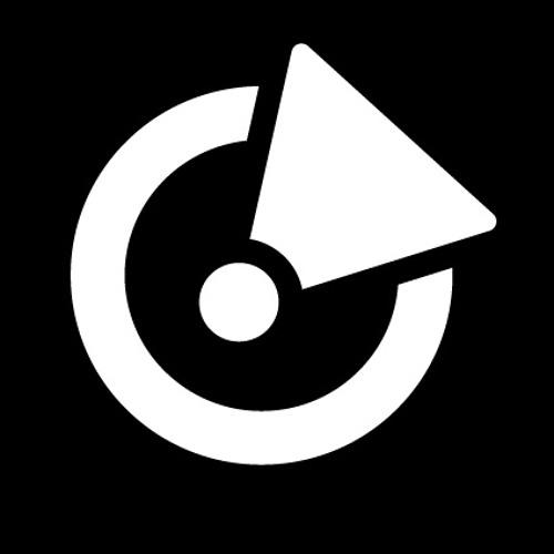 variFocus's avatar