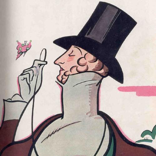 Seaside Heigtz's avatar