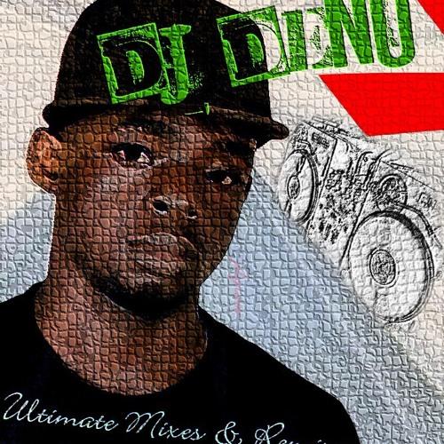 DJ DENNOH UGANDA's avatar