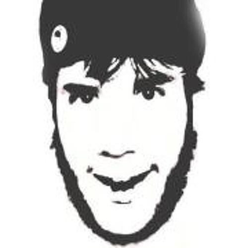 Bugbuster's avatar