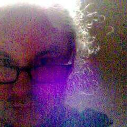 staring palsy's avatar