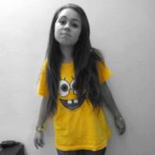 Leyla Páez's avatar