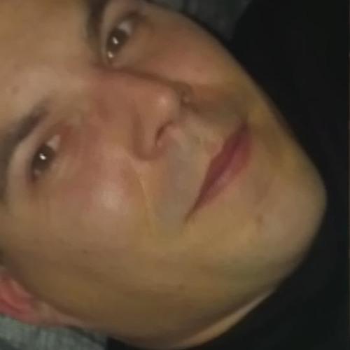 Dj Aero Tekk's avatar