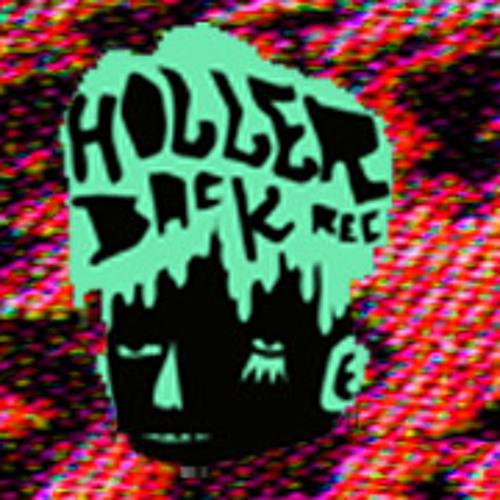 HollerBackRecords's avatar