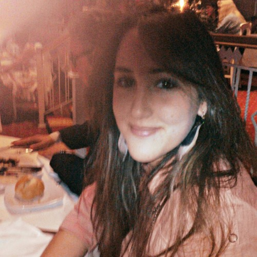 Emna Lâouiti's avatar