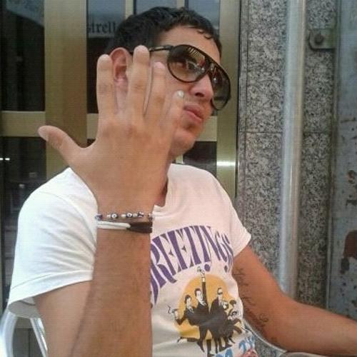 user62640779's avatar