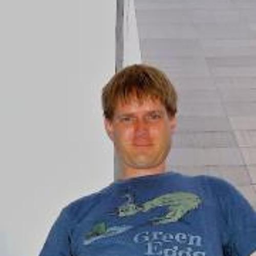 Peter Danbury's avatar