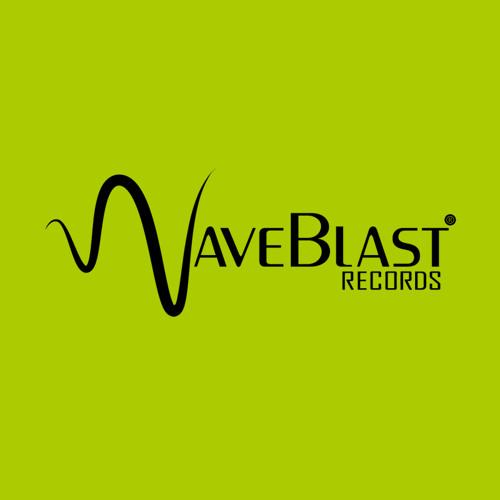 WaveBlast Records's avatar