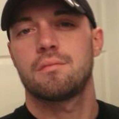 Jay Chapman 2's avatar