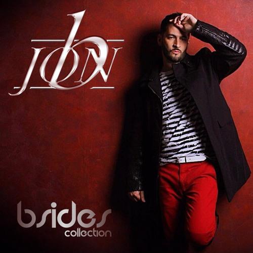 Watchin Her - Jon B (B-Sides Collection)