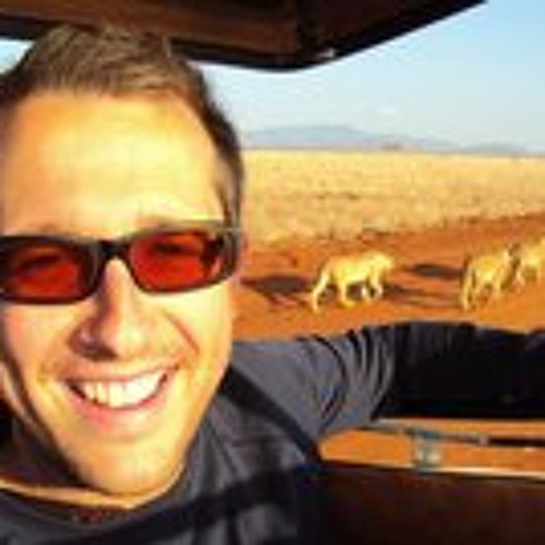 jameswdcrawford's avatar