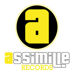 Assimille Records